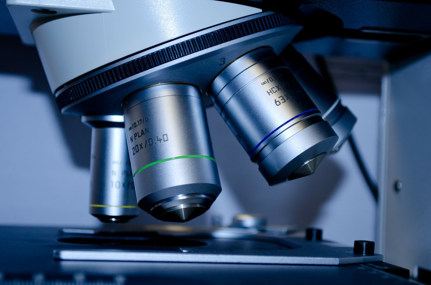 World-Class Tools For Research Innovation