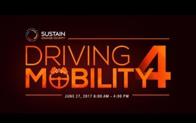Sustain OC: Driving Mobility 4