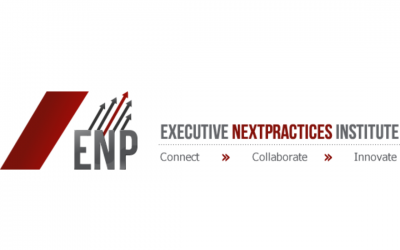 ENP: Innovation and INtrapreneurship-Continuous Reinvention for Growth