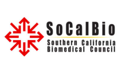 SocalBio Innovation Catalyst Program Meeting at UCI