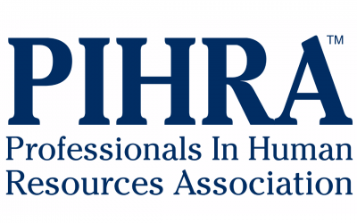 PHIRA-ENP Talent and Tech Forum