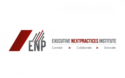 ENP Forum: Boardroom Evolution-Women Driving Performance