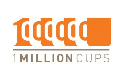 1 Million Cups - Irvine