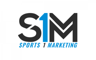 Sports 1 Marketing: AMP Up - Compassionate Capitalism