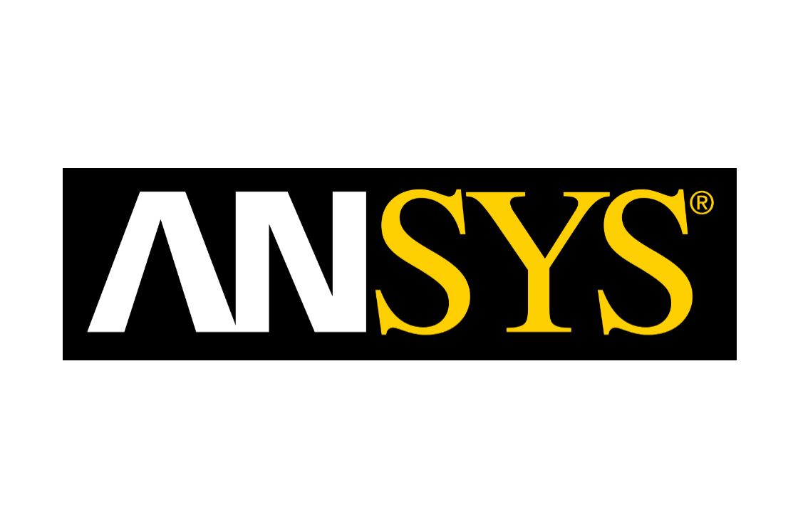 ANSYS Innovation Conference - Southern California