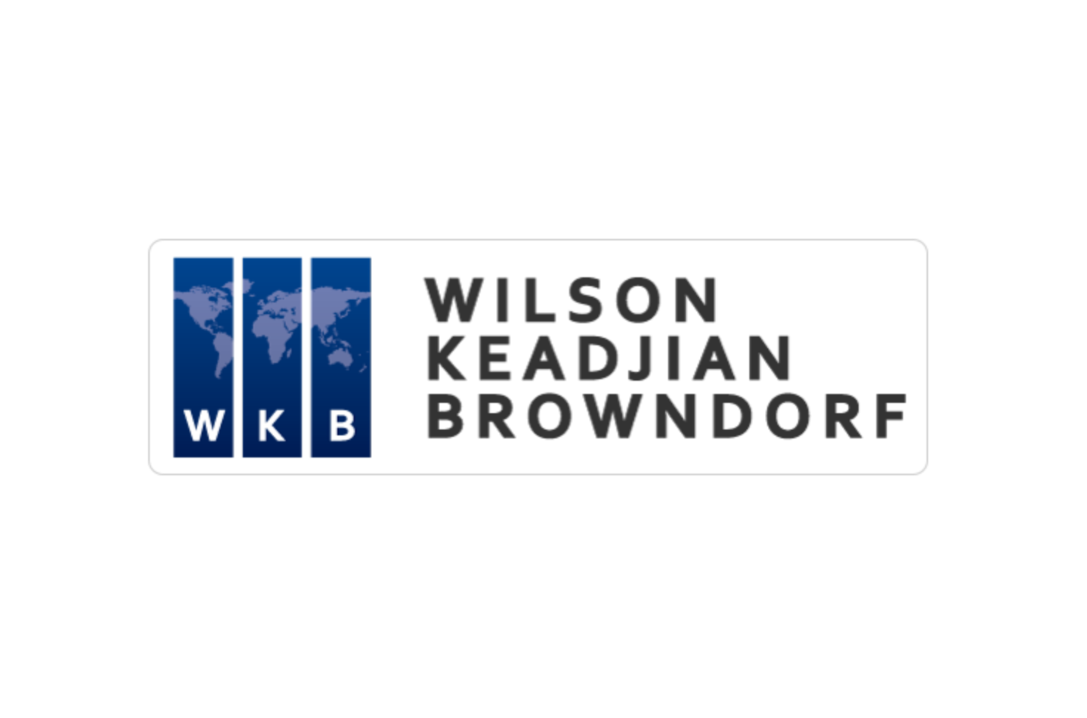 WKB Presents: Accelerated Energy Investment Forum