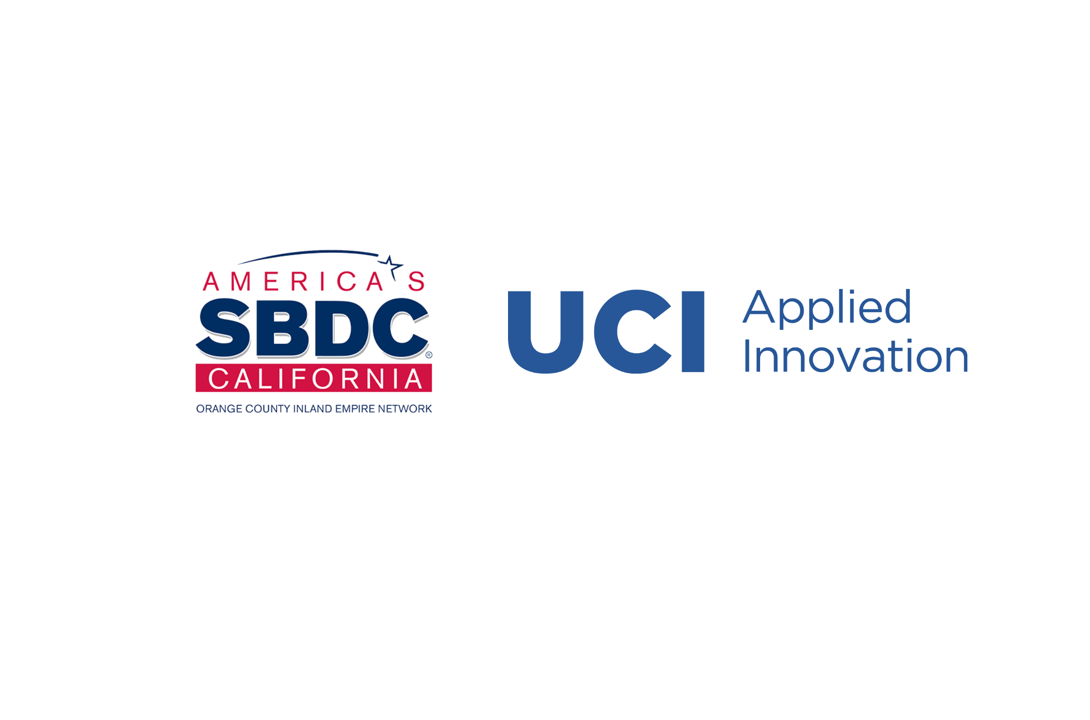 Launch Day SBDC @ UCI Applied Innovation