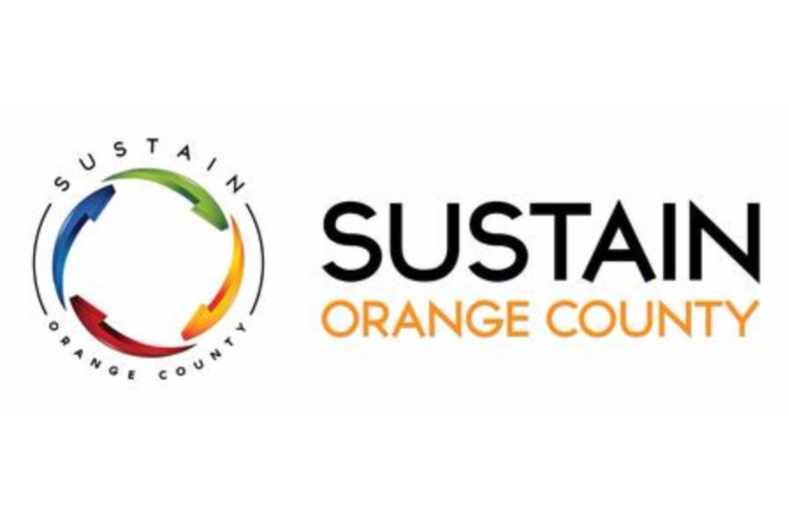 Driving Mobility 5 – Sustain OC's 5th Annual Advanced Transportation