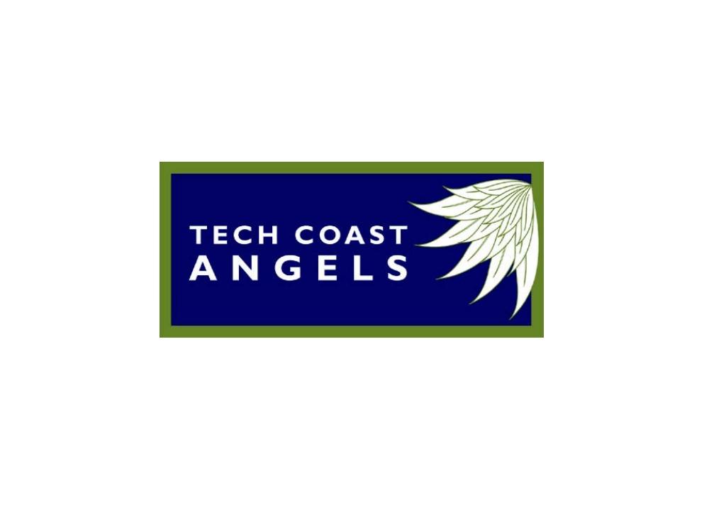 TCA OC MedTech Mixer