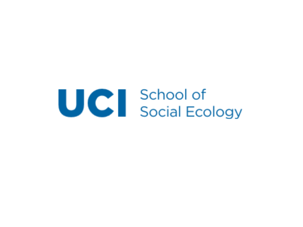 UCI Social Ecology Daybreak Dialogue