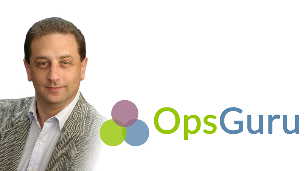 OpsGuru's COMPAS Technology Cuts Clinic Wait Times