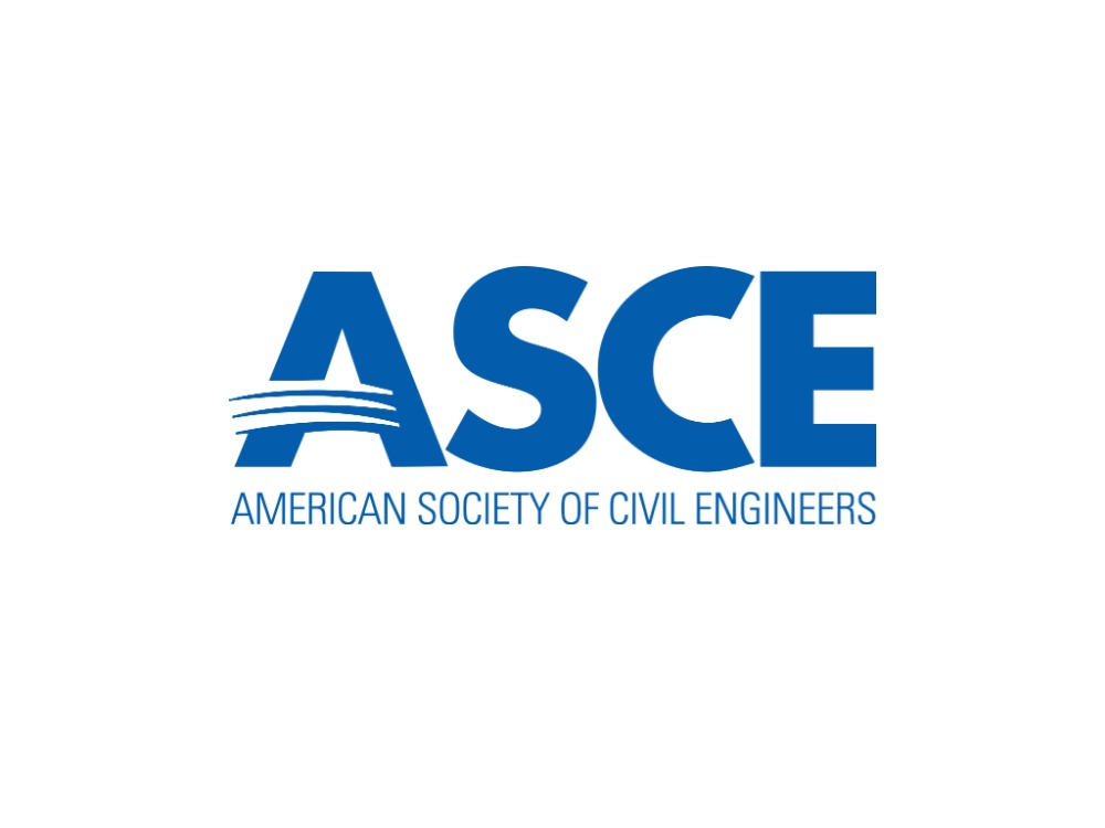 ASCE OC Panel: The Future is Female - Championing Women Engineers
