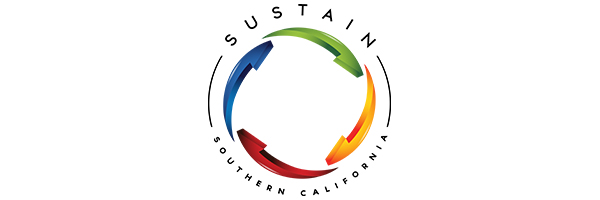 Sustain SoCal: Sustainable Wineries