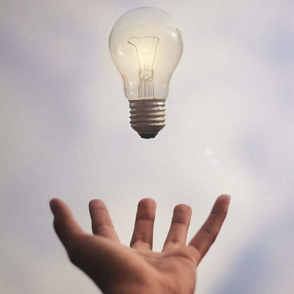 9 Things to Know About Intellectual Property