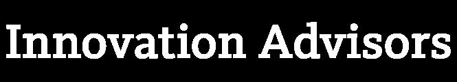 innovation advisors logo