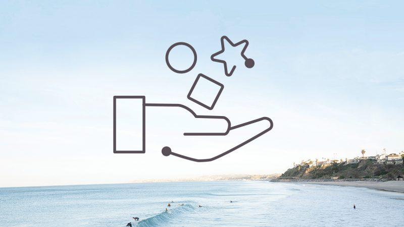 10 of Orange County's Resources for Entrepreneurs