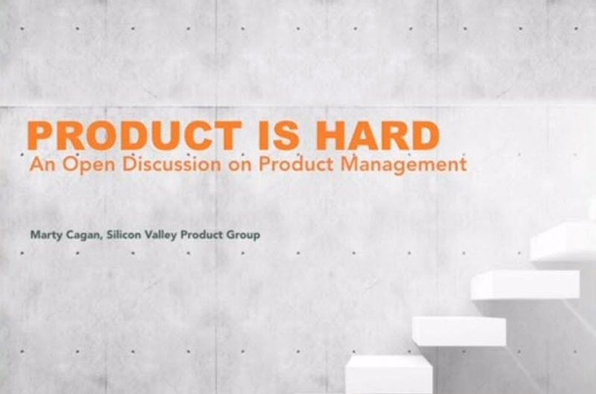 Product Launch Success 2020- OC Product Managers & Executive Next Practices Institute