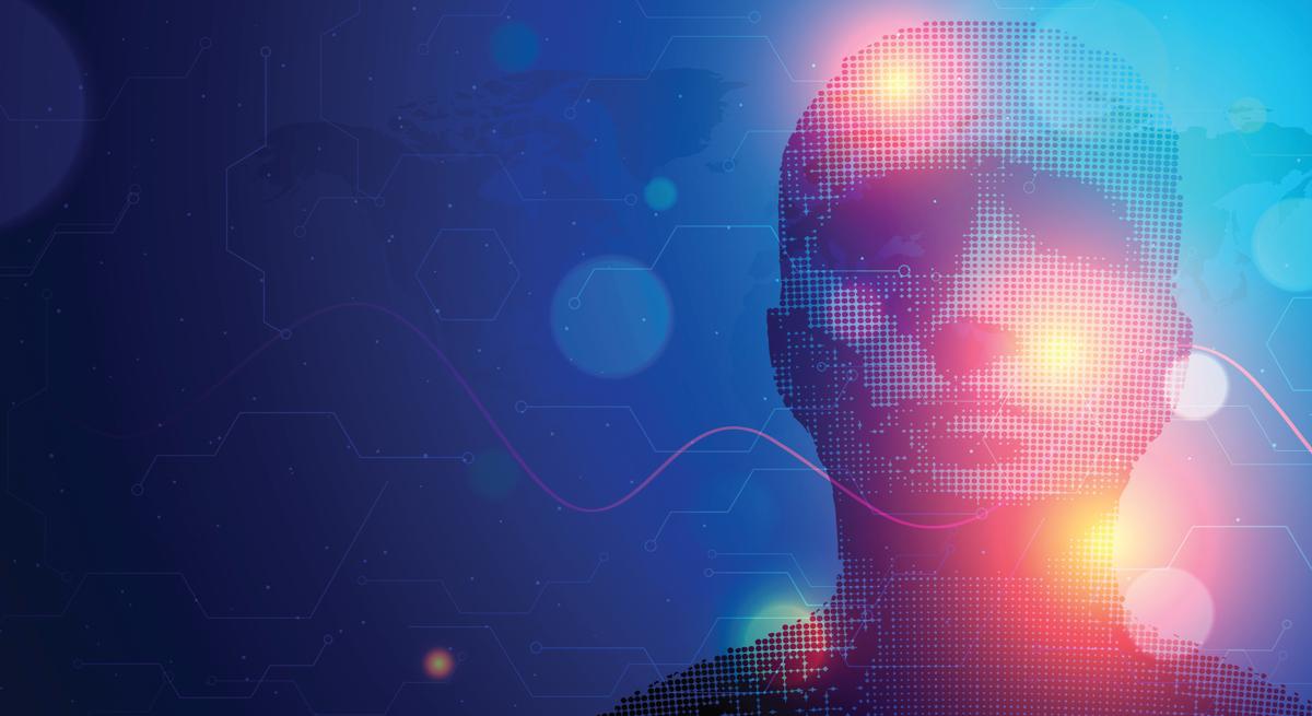 Artificial Intelligence Public Lecture Series: Julie Cohen