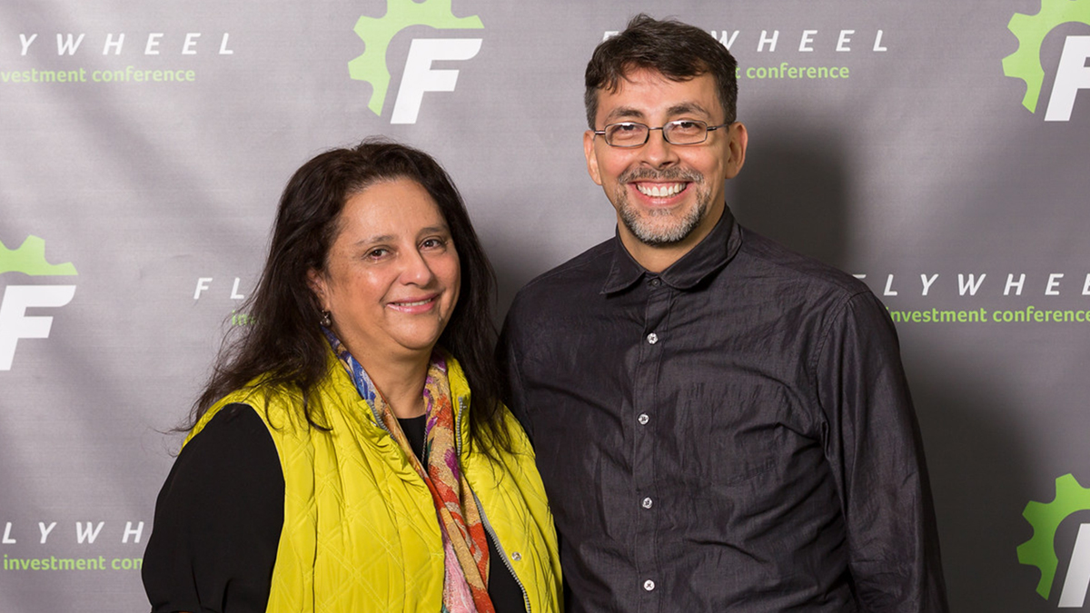 AG Tools Wins $125K at the Flywheel Investment Conference