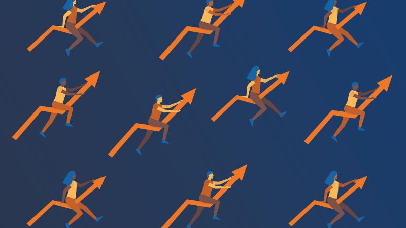 Wayfinder Program Welcomes New Startup Teams