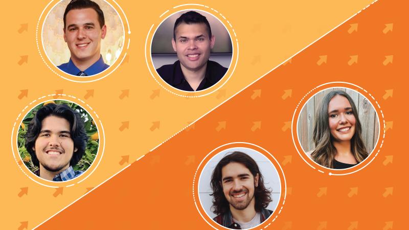 Wayfinder Program Opens Doors to All UC-Affiliated Startups