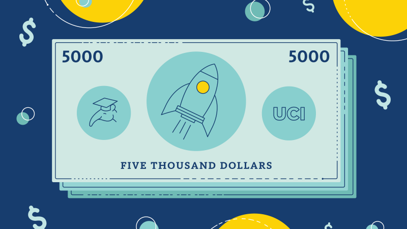 New Startup Launch Program Helps Early-Stage Startups with $5K Grants