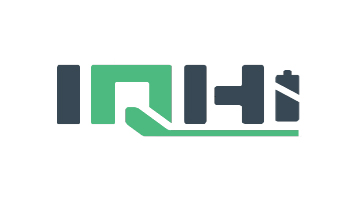 IQH Logo