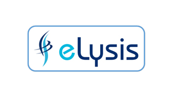 eLysis logo