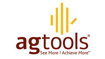 agtools wayfinder logo